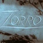Elenco de Dublagem – Zorro (1957) – Herbert Richers