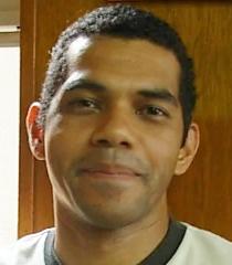 Celso Alves