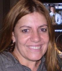 Fátima Noya
