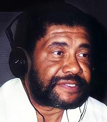 Gilberto Rocha