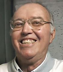 Mário Vilela