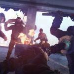 Dying Light 2 ganha dublagem em português.
