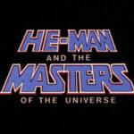 Elenco de Dublagem - He-Man e Os Defensores do Universo (He-Man and the Masters of the Universe – 1983)