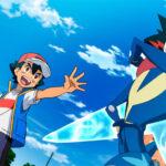 Abaixo-assinado pretende a troca do estúdio responsável pela dublagem de Jornadas Pokémon.