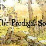 Elenco de Dublagem  - O Novo Testamento - O Filho Pródigo (Animated Stories from the New Testament - The Prodigal Son - 1988)